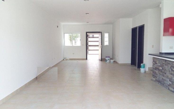 Foto de casa en venta en  , sol campestre, centro, tabasco, 1443299 No. 04
