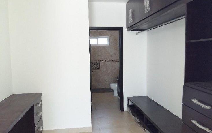 Foto de casa en venta en  , sol campestre, centro, tabasco, 1443299 No. 05