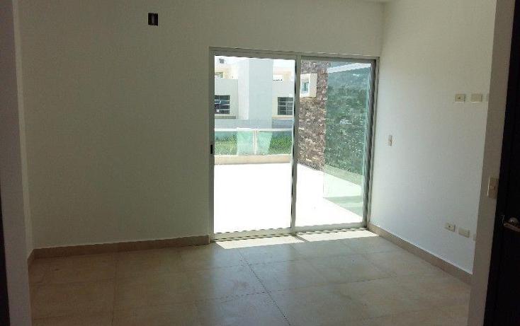 Foto de casa en venta en  , sol campestre, centro, tabasco, 1443299 No. 06