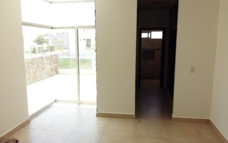 Foto de casa en venta en  , sol campestre, centro, tabasco, 1443299 No. 09