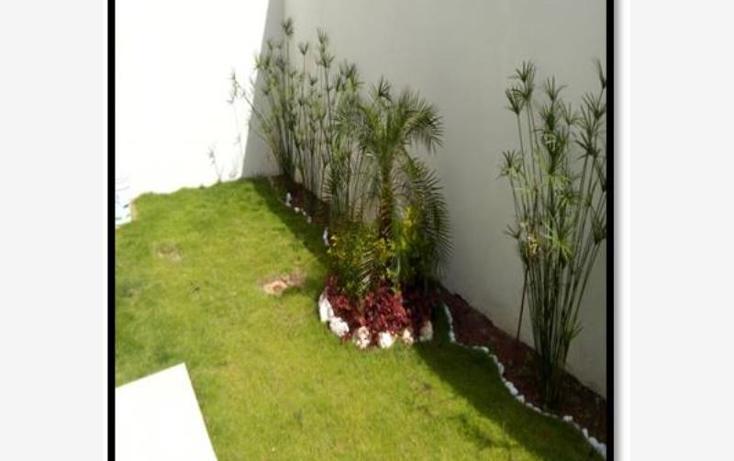 Foto de casa en venta en  , sol campestre, centro, tabasco, 1443299 No. 10