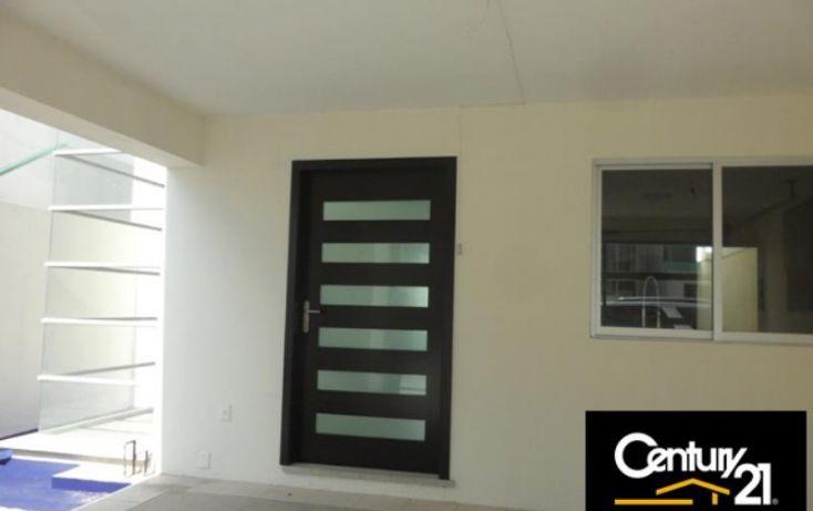 Foto de casa en venta en, sol campestre, centro, tabasco, 1457849 no 01