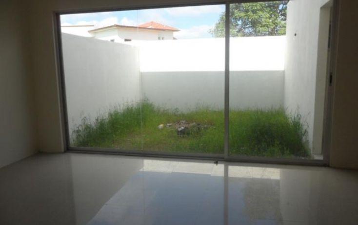 Foto de casa en venta en, sol campestre, centro, tabasco, 1457849 no 02