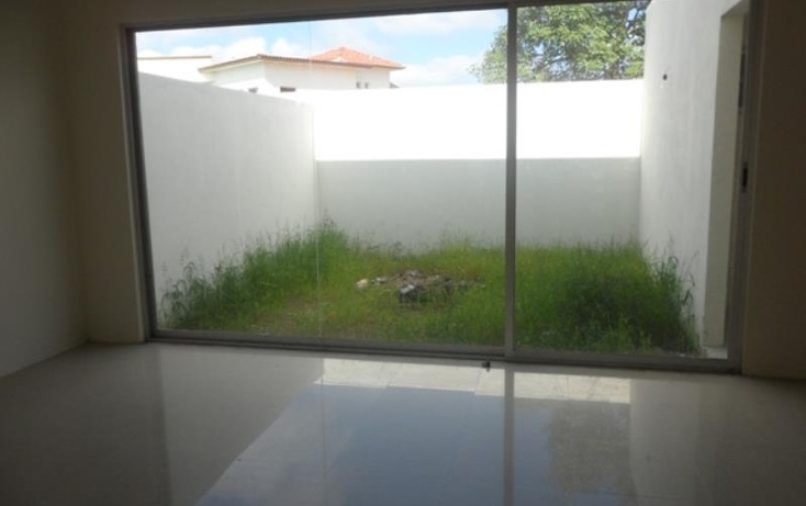 Foto de casa en venta en  , sol campestre, centro, tabasco, 1457849 No. 02