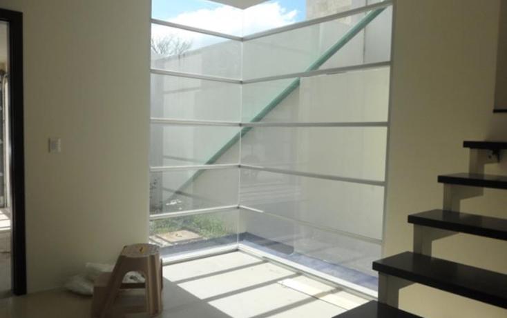 Foto de casa en venta en  , sol campestre, centro, tabasco, 1457849 No. 03