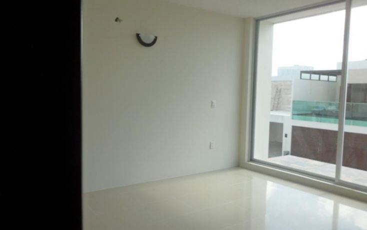 Foto de casa en venta en, sol campestre, centro, tabasco, 1457849 no 05