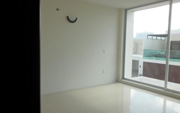 Foto de casa en venta en  , sol campestre, centro, tabasco, 1457849 No. 05