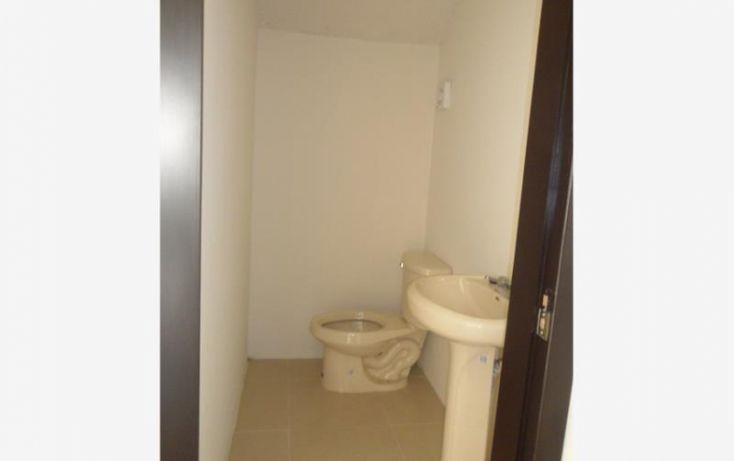 Foto de casa en venta en, sol campestre, centro, tabasco, 1457849 no 07