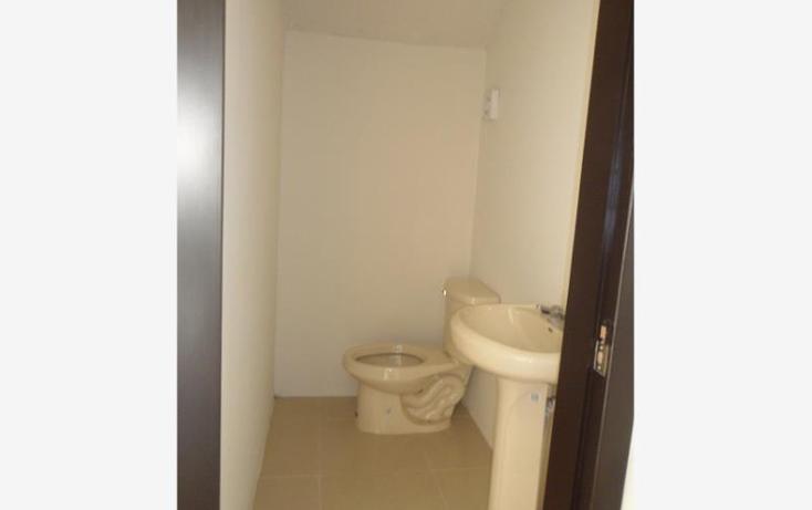 Foto de casa en venta en  , sol campestre, centro, tabasco, 1457849 No. 07