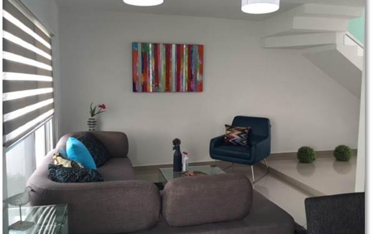 Foto de casa en venta en  , sol campestre, centro, tabasco, 1506647 No. 03