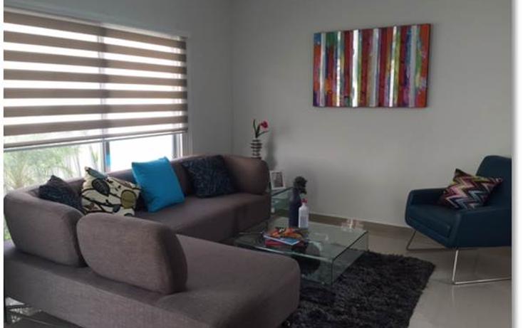 Foto de casa en venta en  , sol campestre, centro, tabasco, 1506647 No. 04
