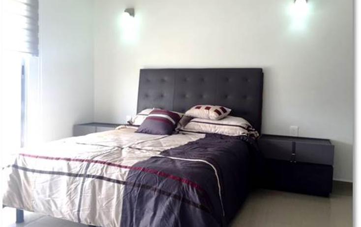 Foto de casa en venta en  , sol campestre, centro, tabasco, 1506647 No. 07