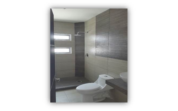 Foto de casa en venta en  , sol campestre, centro, tabasco, 1506647 No. 08