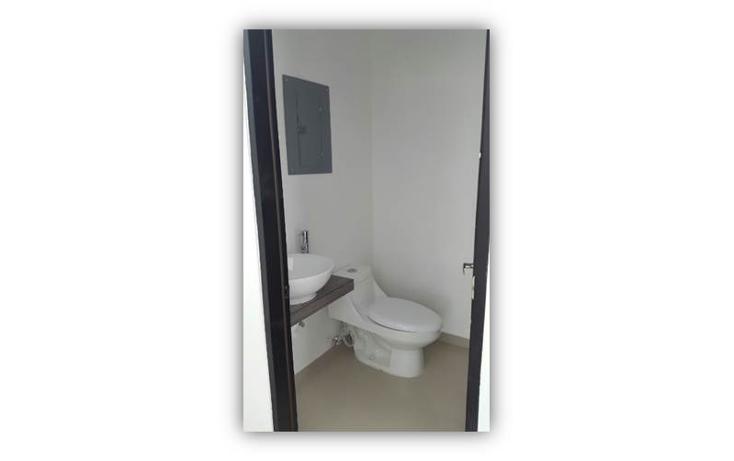 Foto de casa en venta en  , sol campestre, centro, tabasco, 1506647 No. 09
