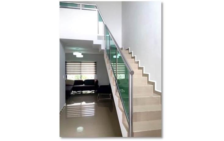 Foto de casa en venta en  , sol campestre, centro, tabasco, 1506647 No. 11