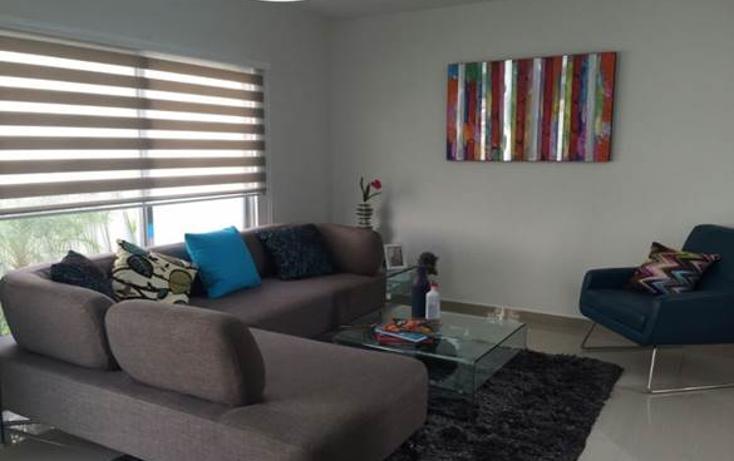 Foto de casa en venta en  , sol campestre, centro, tabasco, 1506647 No. 16