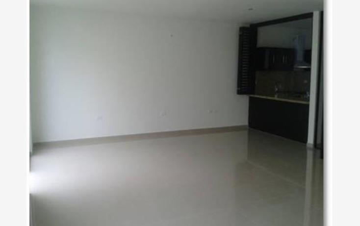 Foto de casa en venta en  , sol campestre, centro, tabasco, 1536364 No. 02