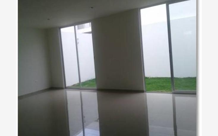 Foto de casa en venta en  , sol campestre, centro, tabasco, 1536364 No. 05