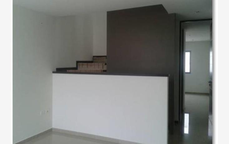 Foto de casa en venta en  , sol campestre, centro, tabasco, 1536364 No. 06