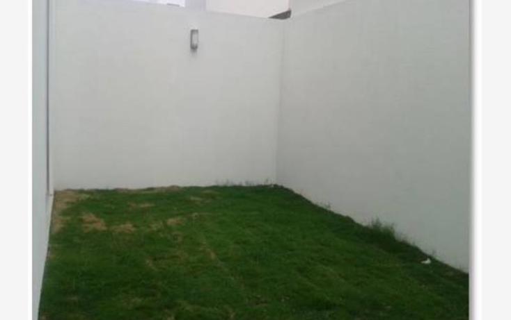 Foto de casa en venta en  , sol campestre, centro, tabasco, 1536364 No. 07