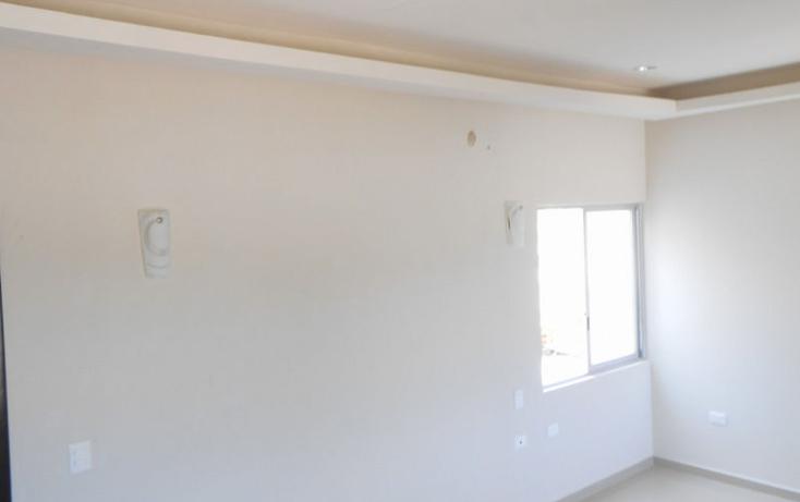Foto de casa en venta en  , sol campestre, centro, tabasco, 1553964 No. 06