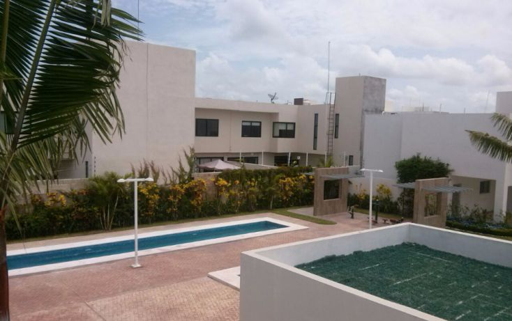Foto de casa en venta en, sol campestre, centro, tabasco, 1617710 no 02