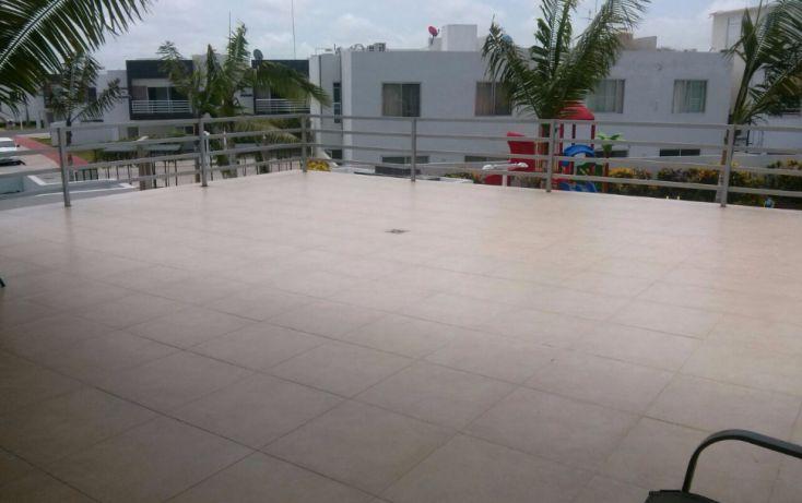 Foto de casa en venta en, sol campestre, centro, tabasco, 1617710 no 04