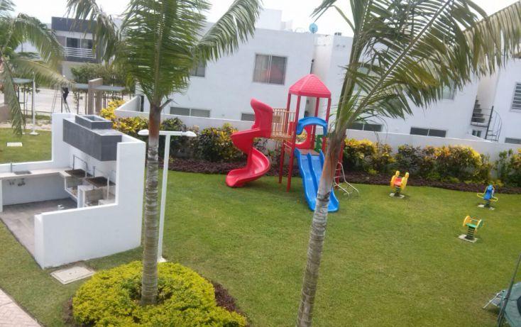 Foto de casa en venta en, sol campestre, centro, tabasco, 1617710 no 05