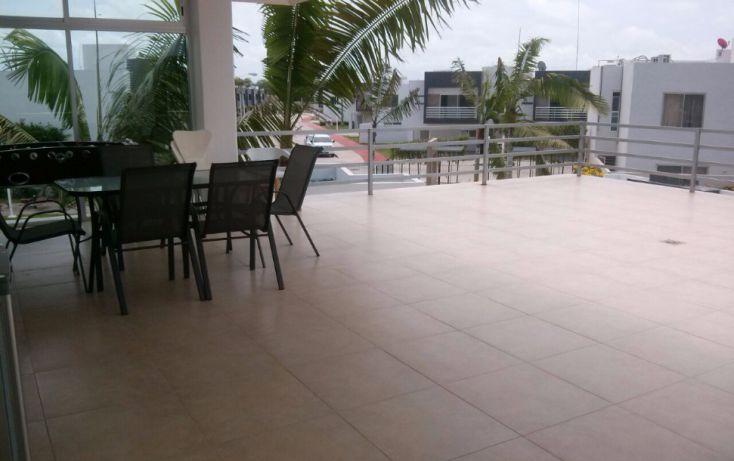 Foto de casa en venta en, sol campestre, centro, tabasco, 1617710 no 06