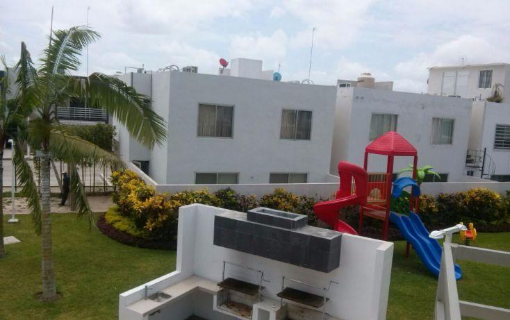 Foto de casa en venta en, sol campestre, centro, tabasco, 1617710 no 08