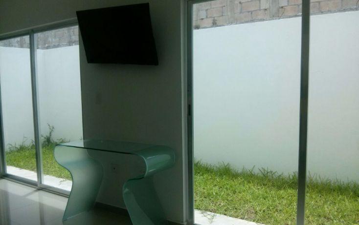 Foto de casa en venta en, sol campestre, centro, tabasco, 1617710 no 12