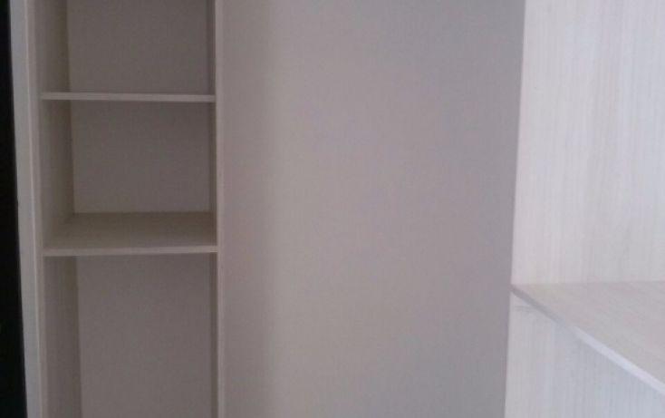 Foto de casa en venta en, sol campestre, centro, tabasco, 1617710 no 16
