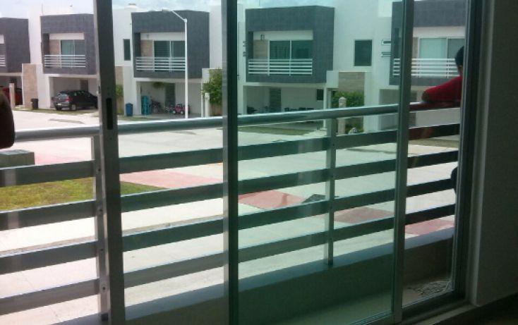 Foto de casa en venta en, sol campestre, centro, tabasco, 1617710 no 24