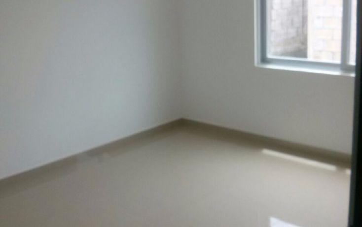 Foto de casa en venta en, sol campestre, centro, tabasco, 1617710 no 25