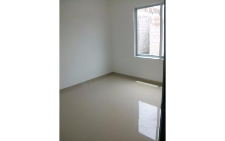 Foto de casa en venta en  , sol campestre, centro, tabasco, 1617710 No. 25