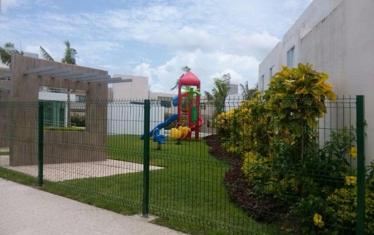 Foto de casa en venta en, sol campestre, centro, tabasco, 1617710 no 28