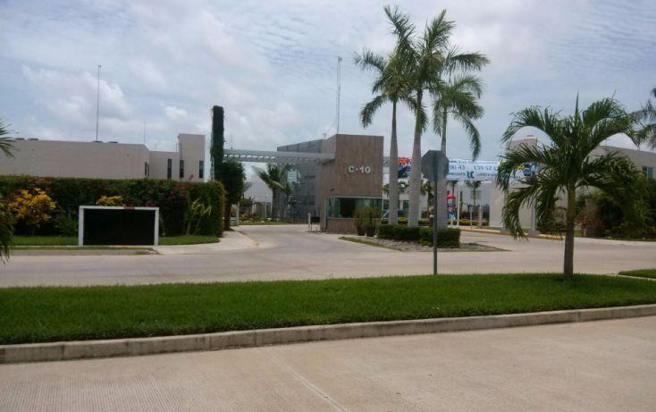 Foto de casa en venta en, sol campestre, centro, tabasco, 1617710 no 29