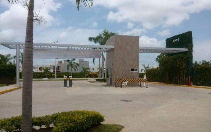 Foto de casa en venta en, sol campestre, centro, tabasco, 1617710 no 32