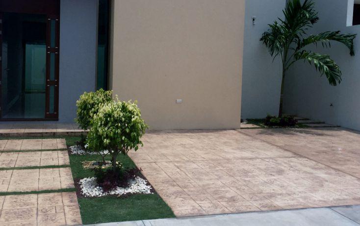Foto de casa en venta en, sol campestre, centro, tabasco, 1645036 no 02