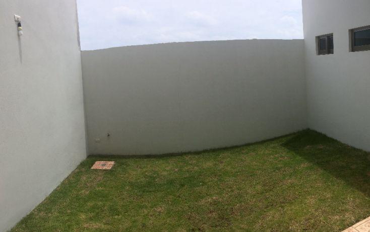 Foto de casa en venta en, sol campestre, centro, tabasco, 1645036 no 03
