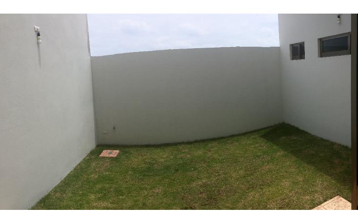 Foto de casa en venta en  , sol campestre, centro, tabasco, 1645036 No. 03