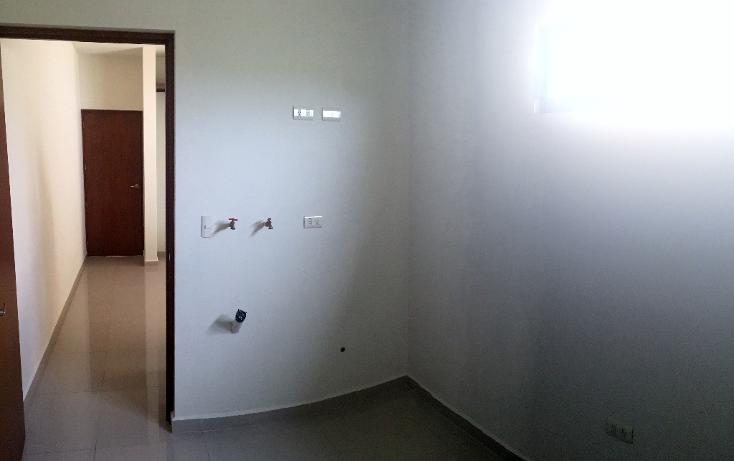 Foto de casa en venta en  , sol campestre, centro, tabasco, 1645036 No. 06