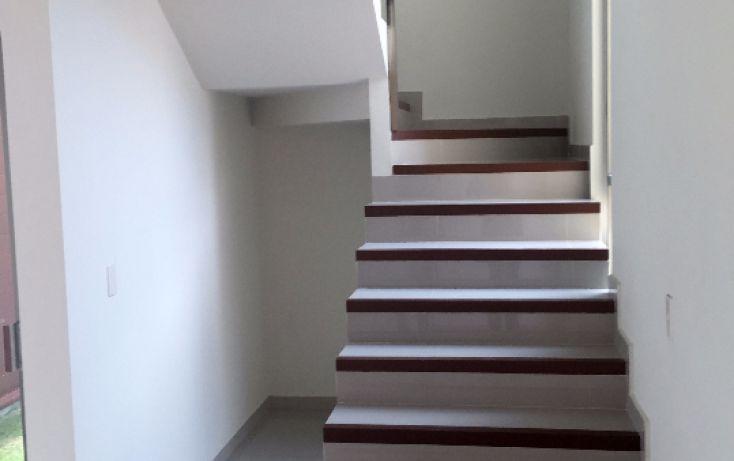 Foto de casa en venta en, sol campestre, centro, tabasco, 1645036 no 07