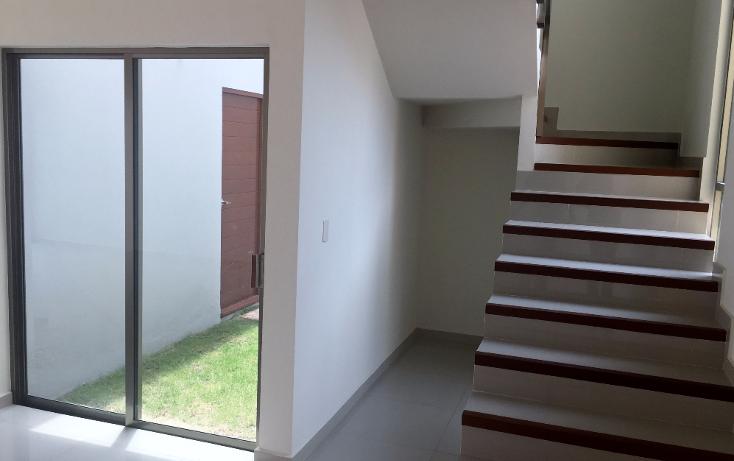 Foto de casa en venta en  , sol campestre, centro, tabasco, 1645036 No. 08