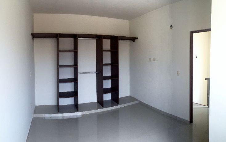 Foto de casa en venta en, sol campestre, centro, tabasco, 1645036 no 09