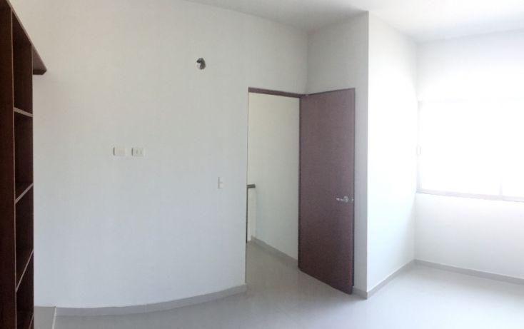Foto de casa en venta en, sol campestre, centro, tabasco, 1645036 no 10