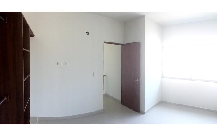 Foto de casa en venta en  , sol campestre, centro, tabasco, 1645036 No. 10