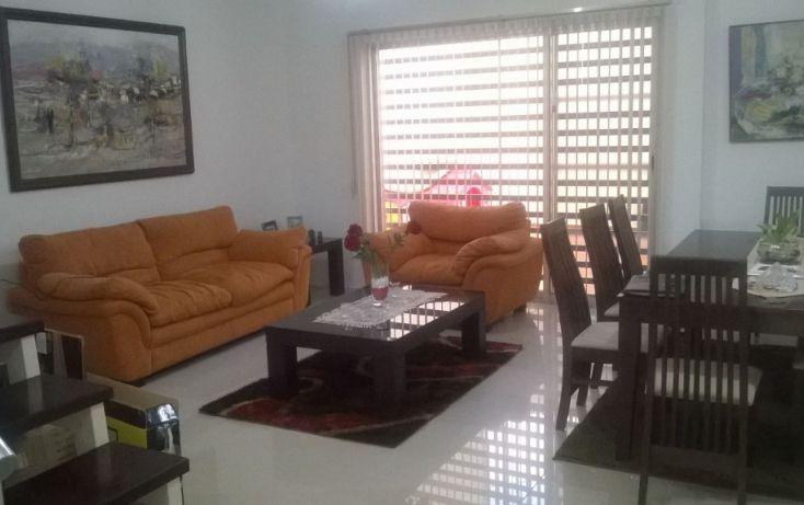 Foto de casa en venta en, sol campestre, centro, tabasco, 1723836 no 01