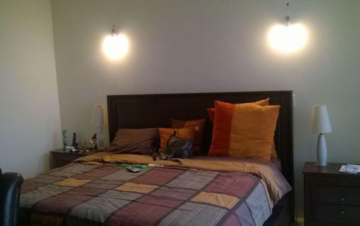 Foto de casa en venta en, sol campestre, centro, tabasco, 1723836 no 02