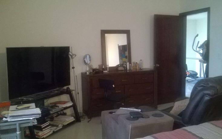 Foto de casa en venta en, sol campestre, centro, tabasco, 1723836 no 03